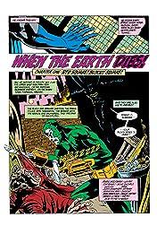 Batman (1940-2011) #445