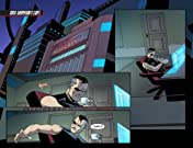 Batman Beyond 2.0 (2013-2014) #37