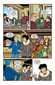 Scooby-Doo, Where Are You? (2010-) #50