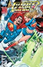 Justice League of America (2006-2011) #50