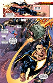 The New 52: Futures End #23