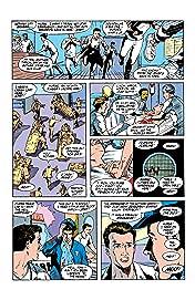 Wonder Woman (1987-2006) #56