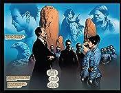 Stephen King's Der Dunkle Turm Vol. 3
