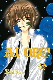 Ai Ore! Vol. 5