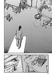 Neon Genesis Evangelion Vol. 5
