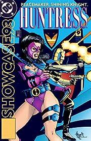 Showcase '93 #9
