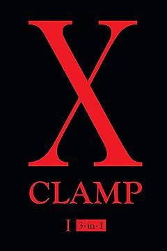 X Vol. 1