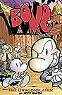Bone Vol. 4: The Dragonslayer