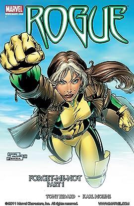 Rogue (2004-2005) #7