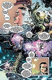 Savage Hulk #5