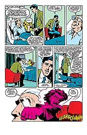 Avengers (1963-1996) #280
