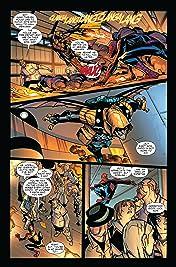 Amazing Spider-Man (1999-2013) #650