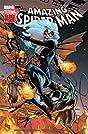 Amazing Spider-Man (1999-2013) #651