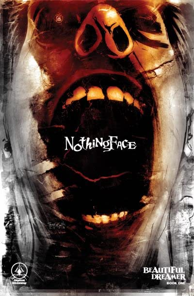 NothingFace #1