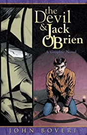 The Devil & Jack O'Brien
