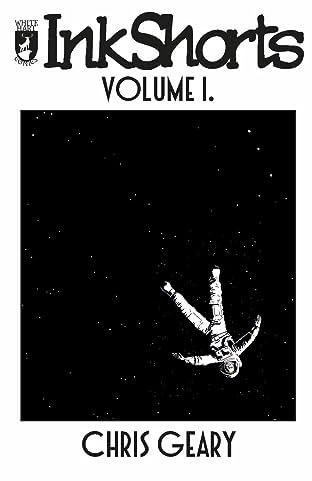 InkShorts Vol. 1