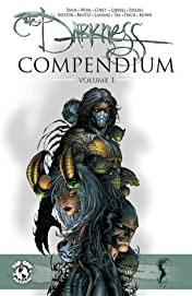 The Darkness: Compendium Vol. 1