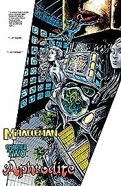 Miracleman #12