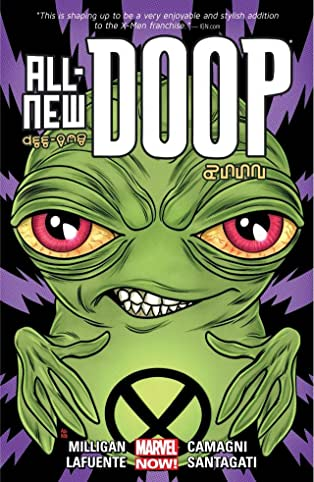 All-New Doop