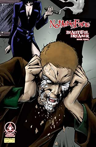 NothingFace #3