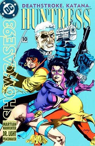 Showcase '93 #10
