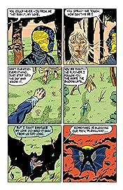 Nightworld #3 (of 4)