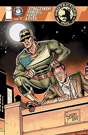 Protectors, Inc. #9