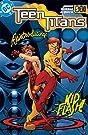 Teen Titans (2003-2011) #5
