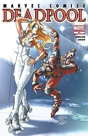 Deadpool (1997-2002) #67
