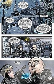 Teen Titans (2003-2011) #38