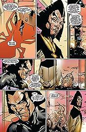 Uncanny X-Men (1963-2011) #478