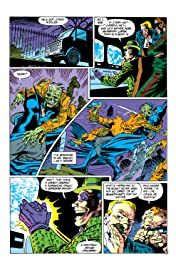 Batman (1940-2011) #453