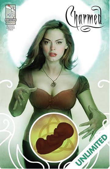 Charmed #8