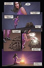 Charmed #9