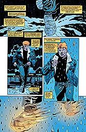 The Flash (1987-2009) #202