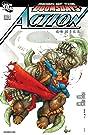 Action Comics (1938-2011) #904