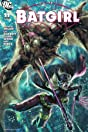 Batgirl (2009-2011) #11