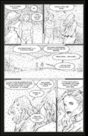 Rachel Rising Vol. 2: Chapitre 5
