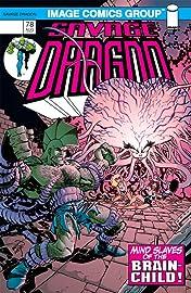 Savage Dragon #78