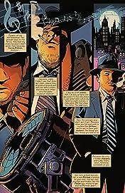 Detective Comics (1937-2011) #875