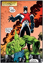 Savage Dragon #77