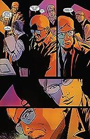 Detective Comics (1937-2011) #879