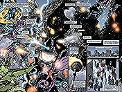 Universe X #X