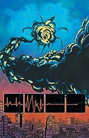 Edge of Spider-Verse #5 (of 5)