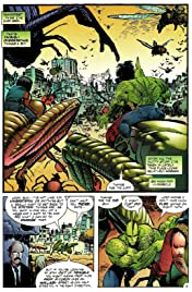 Savage Dragon #82