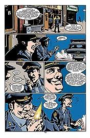 Hitman #51