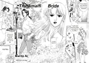 The Amalfi Bride