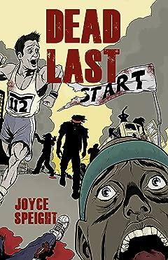 Dead Last #1