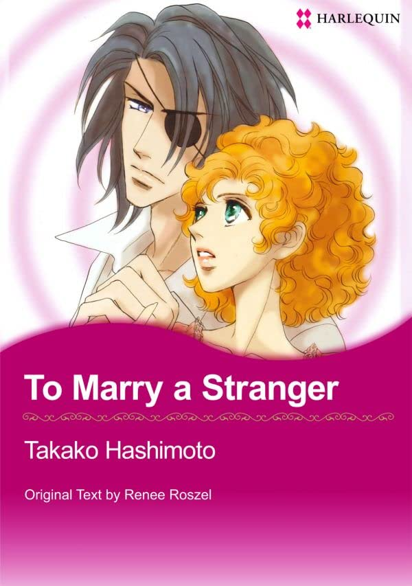 To Marry a Stranger: Preview