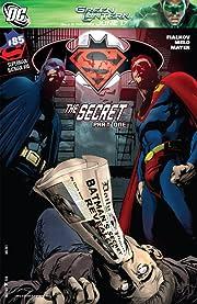 Superman/Batman #85